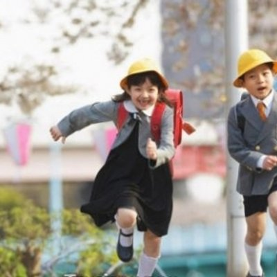 Tips Untuk Membantu Anak Anak Anda Bersedia Ke Sekolah
