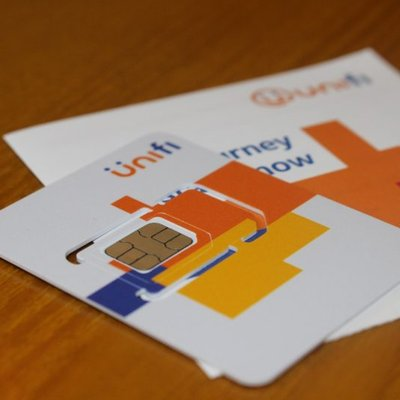 Tm Mengumumkan Pelan Khas Unifi Mobile Untuk Guru Rm59 Sebulan Untuk Data Tanpa Had
