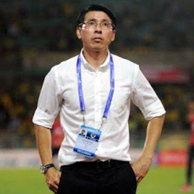 Tmj Dedahkan Mengapa Tan Cheng Hoe Tinggalkan Pasukan Kedah