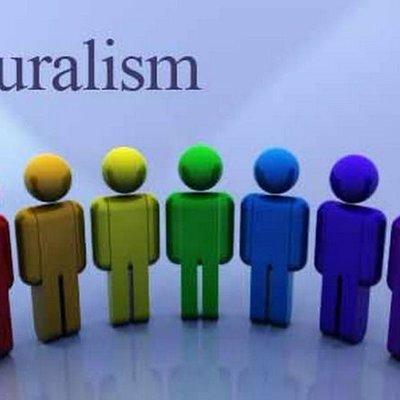 Tobatnya Mantan Pejuang Pluralisme Curhatannya Bikin Umat Islam Terenyuh