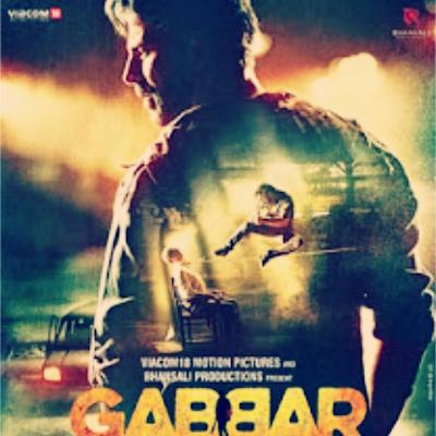 Top 10 Filem Bollywood Terlaris 2015