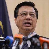 Tragedimh370 Tidak Mahu Memberikan Harapan Palsu Datuk Seri Liow Tiong Lai