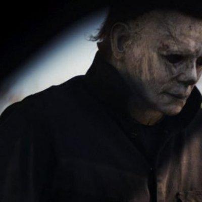 Trailer Halloween Pasti Akan Menakutkan Anda