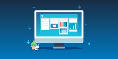 Trello Kini Akhirnya Menawarkan Perisian Desktop Untuk Windows Dan Mac
