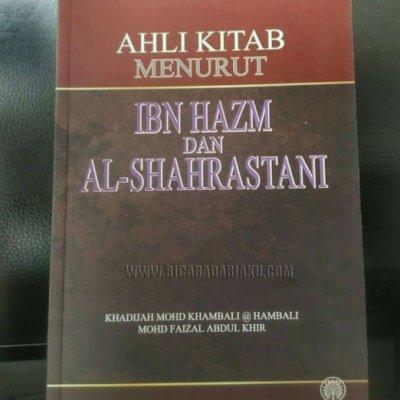 Tuan Guru Haji Abdul Hadi Awang Hukum Mengahwini Wanita Ahli Kitab