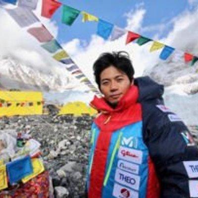 Tujuh Kali Gagal Pendaki Asal Jepang Ini Meninggal Dunia Di Everest Saat Pendakian Ke 8