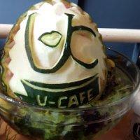 U Cafe Wangsa Walk Pilihan Pencinta Makanan