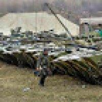 Ukrain U S To Send 600 Troops To Eastern Europe To Reassure Allies