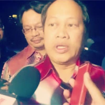 Ulasan Video Berita Muhyiddin Bongkar Rahsia Najib Isu 1mdb