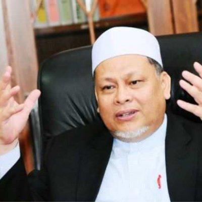 Umno Mungkin Kerjasama Dengan Amanah Rampas Kelantan Kata Pas