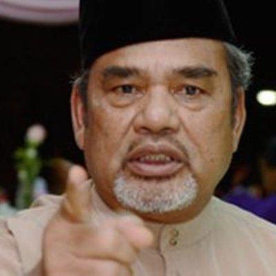 Umno Sah Mati Akal Akhirnya Hanya Logo Harapan Jadi Modal Cecehan