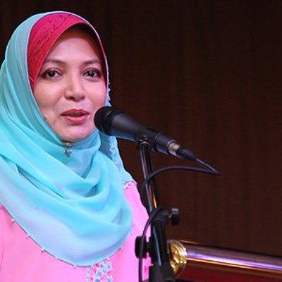 Umno Wajar Ditolak Pada Pru Akan Datang Peremajaan Hanya Sembang