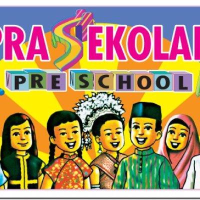 Untuk Ibu Bapa Yang Kali Pertama Masukkan Anak Ke Pra Sekolah Sila Baca