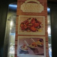Us Potatoes Culinary Festival 2015