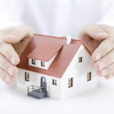 Usah Buka Aib Rumahtangga Sendiri