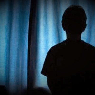 Usia Baru 13 Tahun Sudah Pandai Meliwat Dari Mana Remaja Hingusan Ni Belajar Meliwat