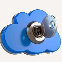 Using Cloud Services Securely