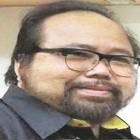 Ustaz Ahmad Awang Minta Dihenti Serang Ke Atas Tg Haji Abdul Hadi