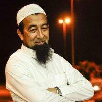 Ustaz Azhar Idrus Erti Kemerdekaan Sebenar