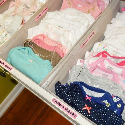 Ustaz Ebit Liew Kagum Dengan Kehebatan Kaum Ibu Uruskan Keperluan Anak Sampaikan Lipat Baju Pun Ikut Kategori