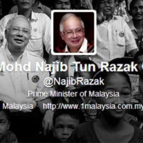 Ustaz Kata Najib Tak Masuk Makam Nabi Saw Ulama Umno Kata Masuk