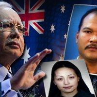 Usul Altantuya 1mdb Dalam Mesyuarat Umno Kluang