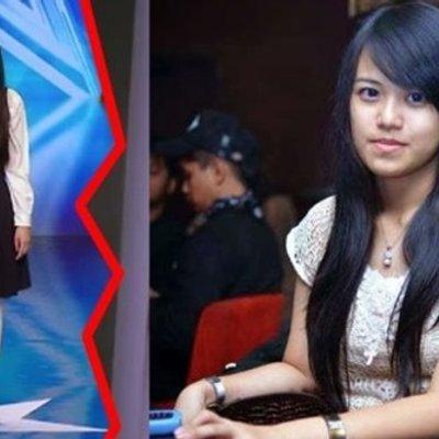 Video Adakah Benar Juara Asia Got Talent 2017 Scared Riana Menggunakan Saka Untuk Menang Ikuti Kupasan Ini