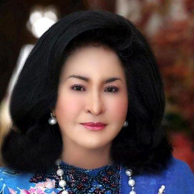Video Kami Hidup Mewah Kerana Kami Berjimat Cermat Rosmah Najib