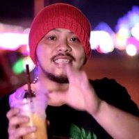 Video Namewee Gelarkan Zahid Hamidi Sebagai Budak Indon