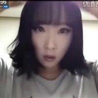 Video Pasti Korang Terkejut Bila Lihat Wanita Ini Tanpa Make Up