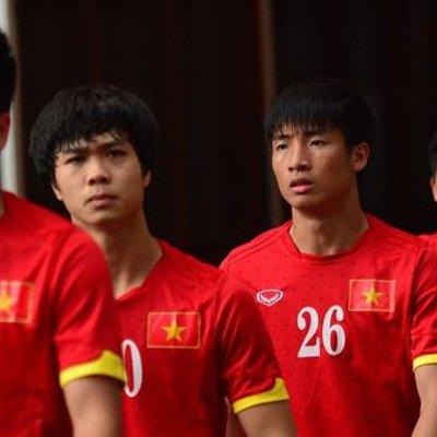 Vietnam Bantah Aturan Undian Bola Sepak Sukan Sea 2017