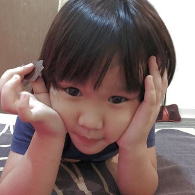 Walau Sudah Berpisah Farah Lee Pastikan Hubungan Maream Dan Daddynya Rapat Bersyukur Anak Dapat Daddy Bertanggungjawab