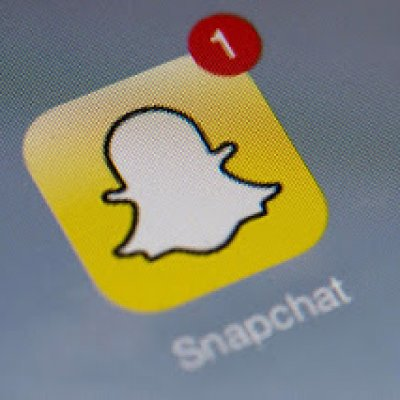 Wanita Dicerai Selepas Kongsi Gambar Di Snapchat