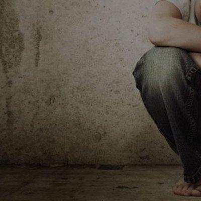 Wanita Ini Bertindak Kejam Dan Zalim Apabila Lelaki Itu Menolak Mengahwininya