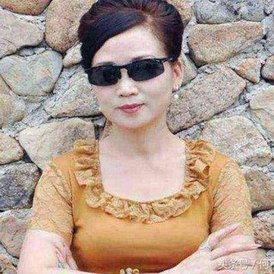 Wanita Ini Mencari Pemandu Dengan Gaji Rm35 000 Sebulan Tapi Setelah Membaca 4 Syarat Ini Ramai Undur Diri