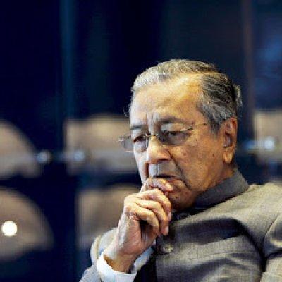Warisan Tepis Dakwaan Sebagai Parti Proksi Tun Mahathir