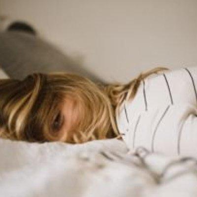 Waspadai 7 Tanda Ini Bukti Kamu Mengalami Sindrom Kurang Liburan Level Akut Cuti Gih