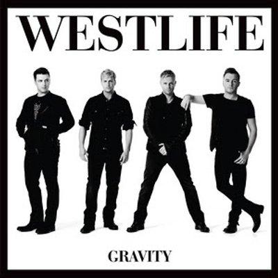 Westlife Comeback 2018 Keluarkan Album Baru Setelah 6 Tahun Berpecah