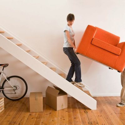 What Not To Forget When Packing For A Quick Move