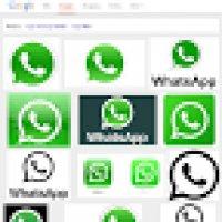 Whatsapp Dan Guru