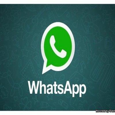 Whatsapp Kini Boleh Padam Mesej Tersalah Hantar