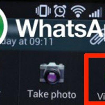 Whatsapp Untuk Ipad Akan Ditawarkan Tidak Lama Lagi