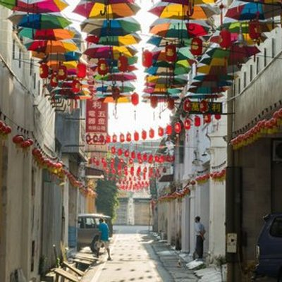 Why Ipoh Malaysia Should Be On Your Travel Radar