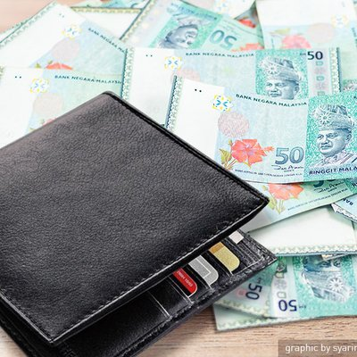 Why Minimum Wage Of Rm1 5k Is Good For The Economy