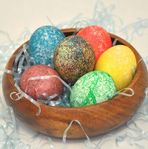Wow 50 creative easter egg decoration ideas Creative easter egg decorating ideas