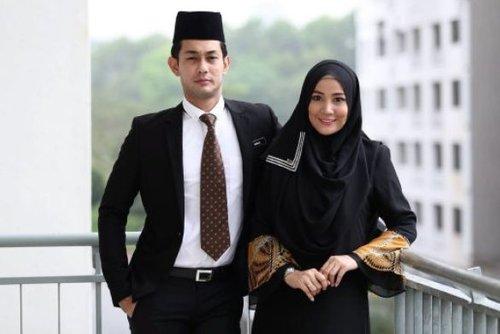 Yana Samsudin Dedah Farid Kamil Hilang Sehari Sebelum Kejadian Tampar Polis