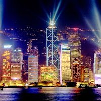 Yang Nak Ke Hongkong Kena Tahu Pasal Ni