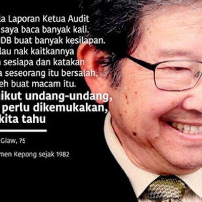 Yb Kepong Dari Dap Tidak Percaya Mahathir Part 2 Harapanfitnah Harapanpalsu