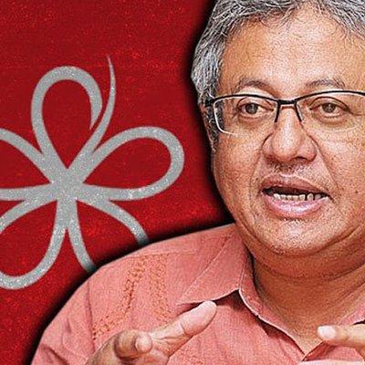 Zaid Ibrahim Ragui Jika Pkr Pimpin Pakatan Hadapi Pru14