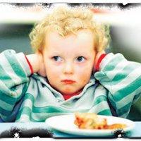 Zikir Asmaul Husna Untuk Anak Yang Degil Dan Keras Hati - zikir-asmaul-husna-untuk-anak-yang-degil-dan-keras-hati